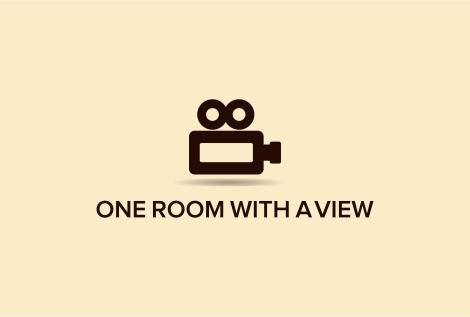 oneroom_final-01