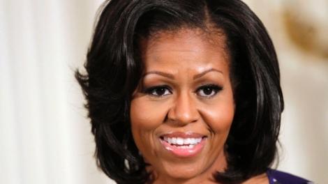 112712-topic-michelle-obama