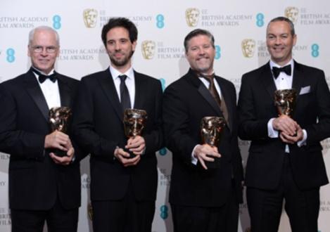 BAFTA-winner-life-of-pi-visual-effects