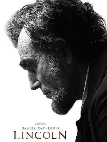 lincoln_daniel_day_lewis