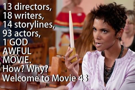 movie43_halleberry