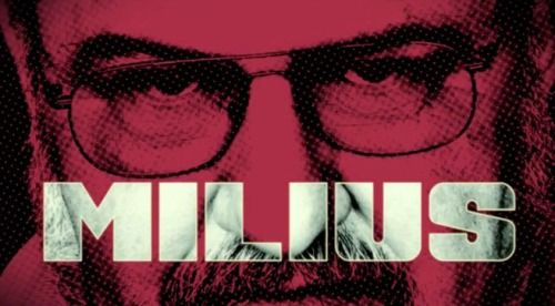 milius-banner[1]