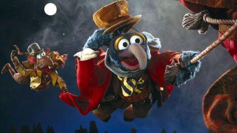 Muppet-Christmas-3