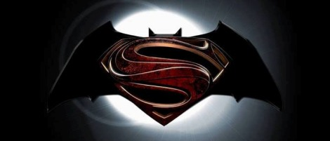 official-batman-superman-logo1