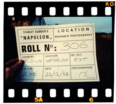 ce_kubrick_napoleon_19-1024x925