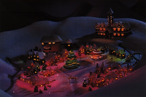 Christmas-Town-nightmare-before-christmas-226646_1024_768