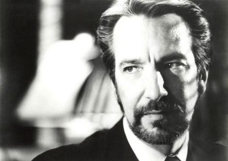 Hans-in-black-white-hans-gruber-8625230-1902-1345