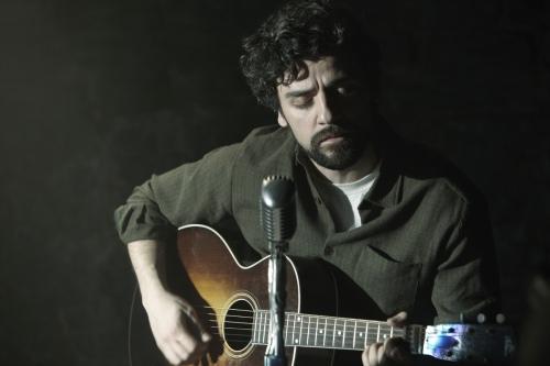 Oscar-Isaac-in-Inside-Llewyn-Davis[1]