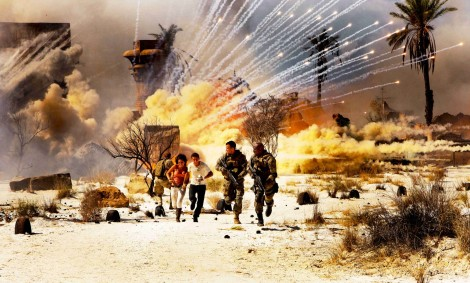transformers_2_explosion_2[1]