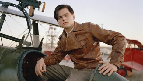 feature_00055_top_ten_belstaff_movie_jackets_leonardo_dicaprio_the_aviator[1]