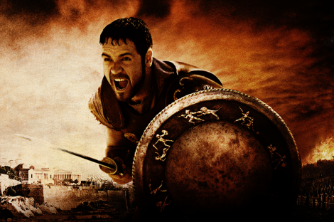 Gladiator_Movie_Poster_by_beyondwonderwall[1]