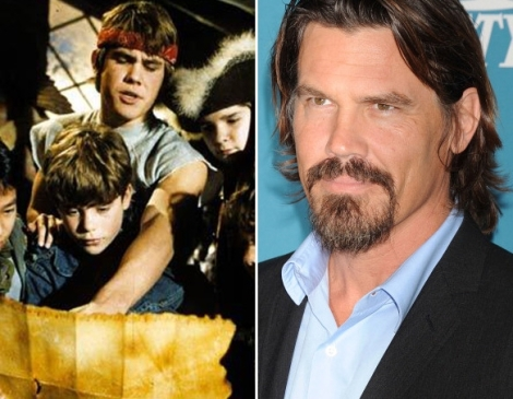 Josh-Brolin-as-Brand-the-goonies-28596053-583-453