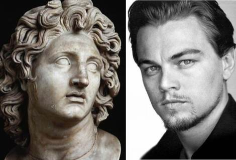 Leo the Great