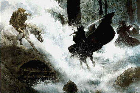 lord-of-the-rings-john-howe