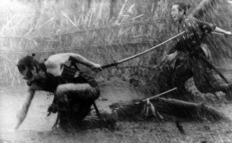 seven-samurai-2101