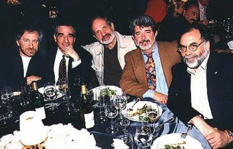 Steven-Speilberg-Martin-Scorsese-Brian-De-Palma-George-Lucas-and-Francis-Ford-Coppola[1]