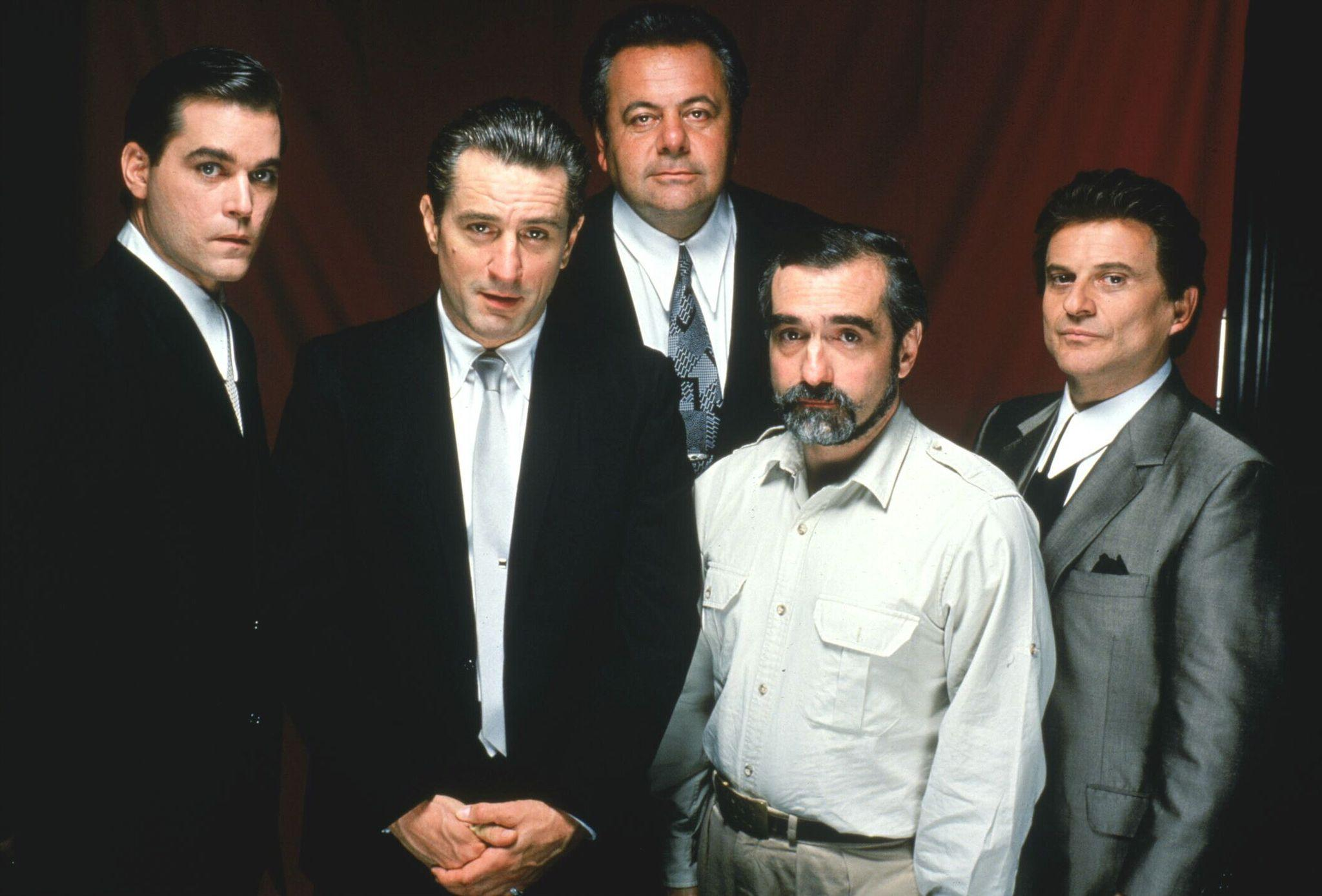 goodfellas-cast-with-young-scorsese-top-10-martin-scorsese-movies