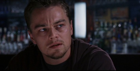 the-departed-23044-hd-wallpapers[1]