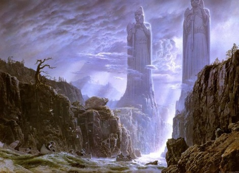 the-lord-of-the-rings-argonath