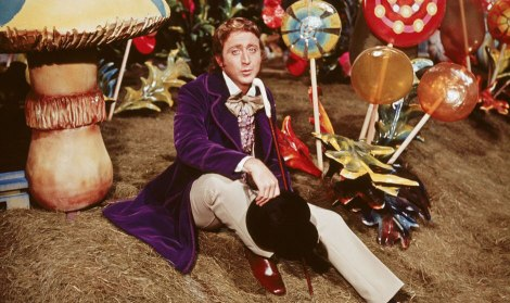 Gene-Wilder-in-Willy-Wonka-the-Chocolate-Factory-1971-Movie-Image-2