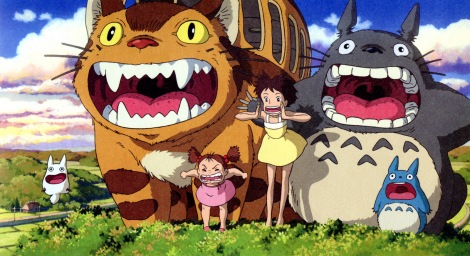ghibli-caption