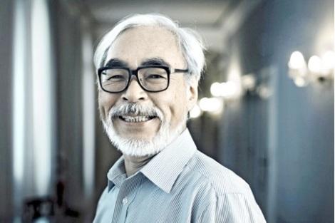 Hayao-miyazaki (1)