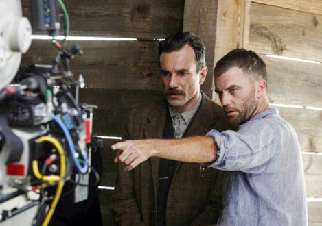 paul-thomas-anderson-there-will-be-blood-daniel-day-lewis