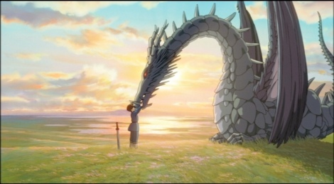 tales-from-earthsea-dragon-tales-from-earthsea-5977704-800-441