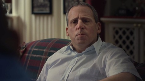 01_steve_carell_foxcatcher