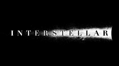 02_Interstellar-logo