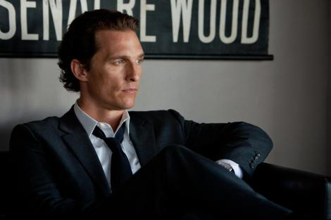 matthew-mcconaughey-lincoln-lawyer