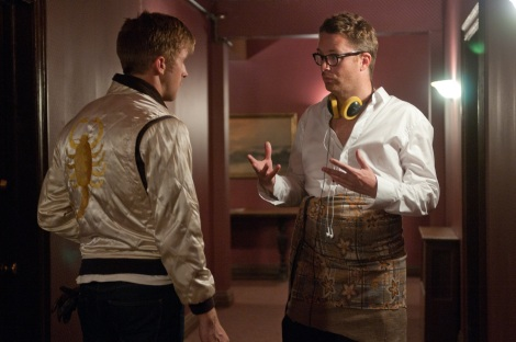 Nicolas-Winding-Refn-directs-Ryan-Gosling-in-Drive