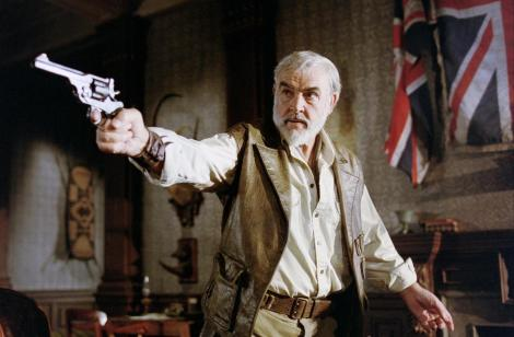 still-of-sean-connery-in-the-league-of-extraordinary-gentlemen-(2003)-large-picture[1]
