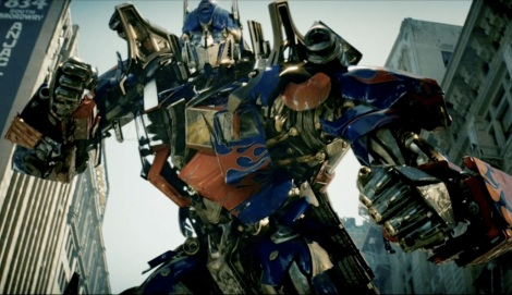 transformers1[1]