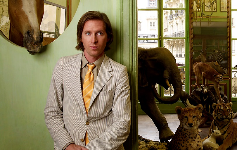 wes-anderson-by-andrew-eccles-1.jpg