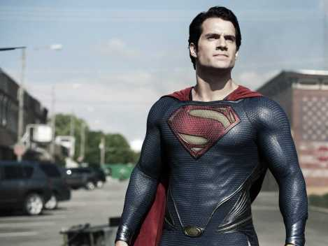 why-supermans-henry-cavill-was-the-unluckiest-man-in-hollywood--until-now