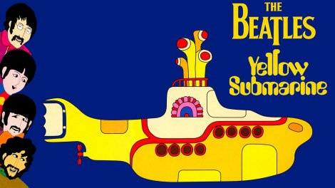 Yellow-Submarine-Wallpaper-HD