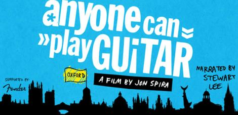 anyone-can-play-guitar-movie