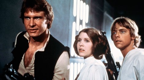 ap_star_wars_cast_jef_130503_wmain