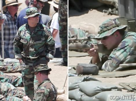 bradley-cooper-american-sniper-06032014-lead-600x450