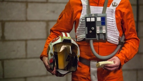 Elstree-1976-Rebel-