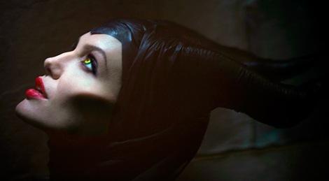 Maleficent 10