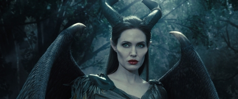 maleficent top pic